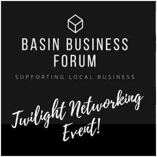 2019-basin-business-forum-twilight-event.JPG