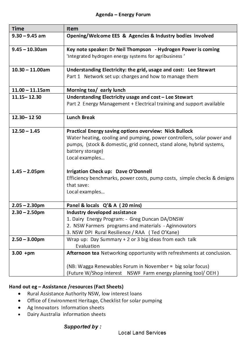 2019-farm-energy-forum-agenda.JPG