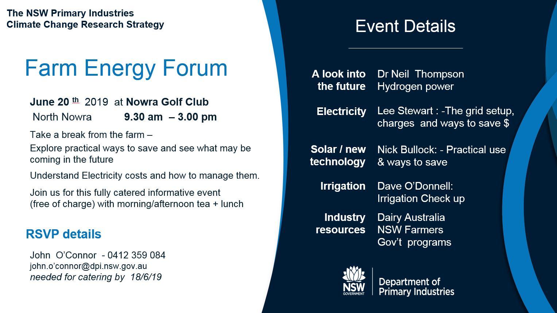 2019-farm-energy-forum.JPG