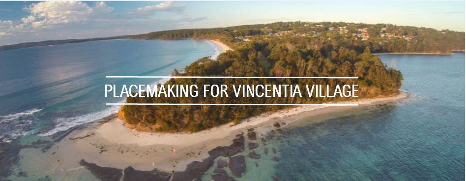 2019-placemaking-vincentia-village-heading..JPG