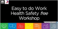 2019-safework-workshop.JPG