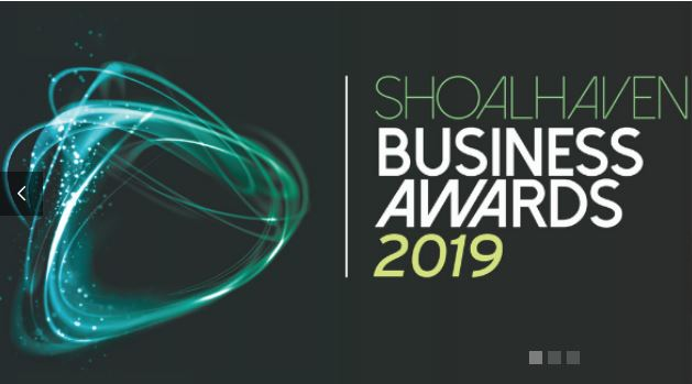 2019-shoalhaven-business-awards.JPG