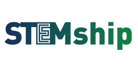 2019-stemship-logo.JPG