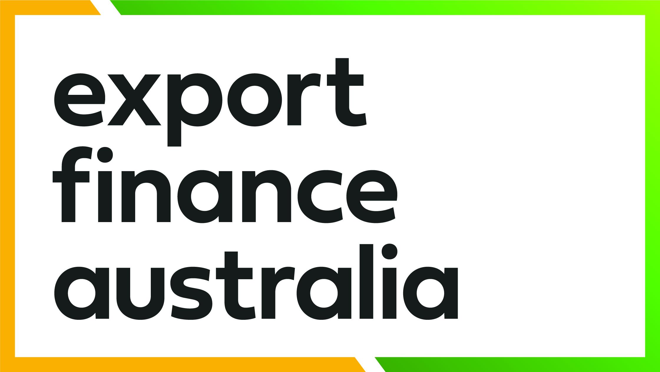 2020-export-finance-australia-logo.jpg