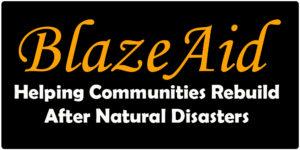 blaze-aid-logo.jpg