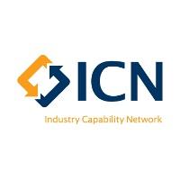icn-logo-2.jpg