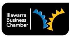 illawarra-business-chamber-logo.jpg
