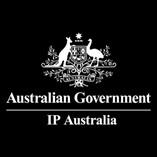 ip-australia.jpg