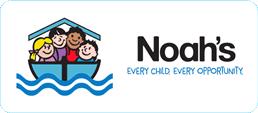 noahs-logo.png
