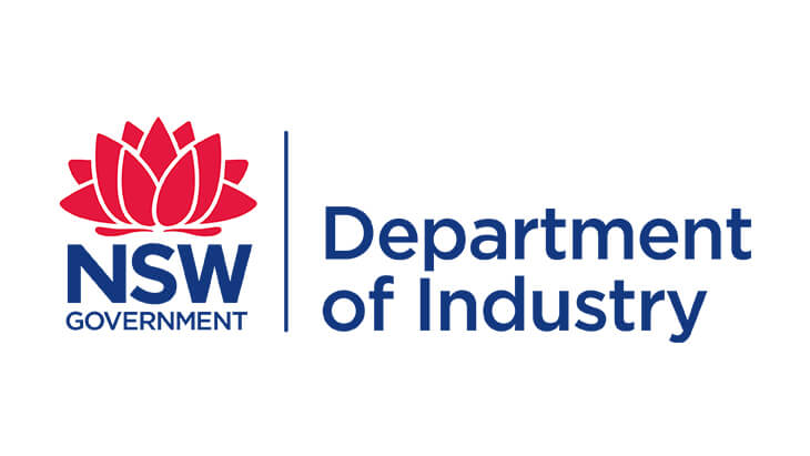 nsw-department-of-industry.jpg