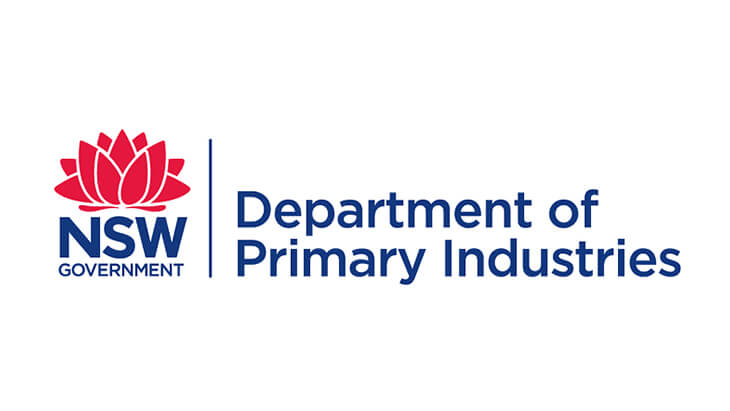 nsw-department-of-primary-industry.jpg