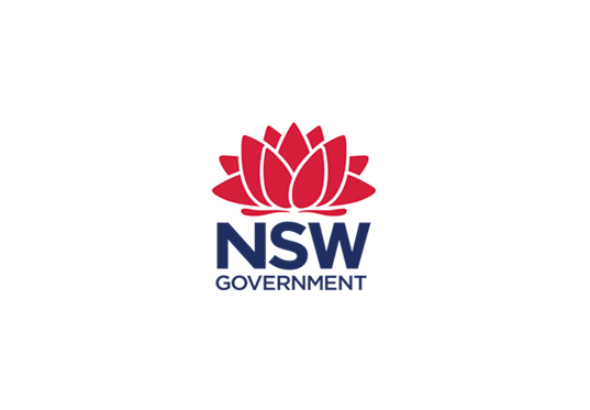 nsw-government-logo-small.png