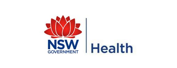nsw-health-logo.jpg