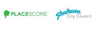 placescore-scc-logo.JPG