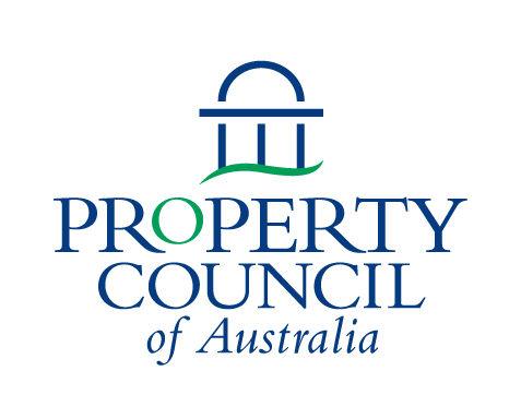 property-council-australia-logo.jpg