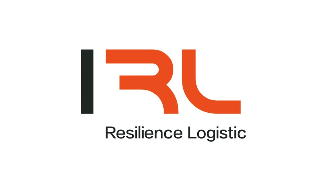 picture of resilience logistic solutions logo