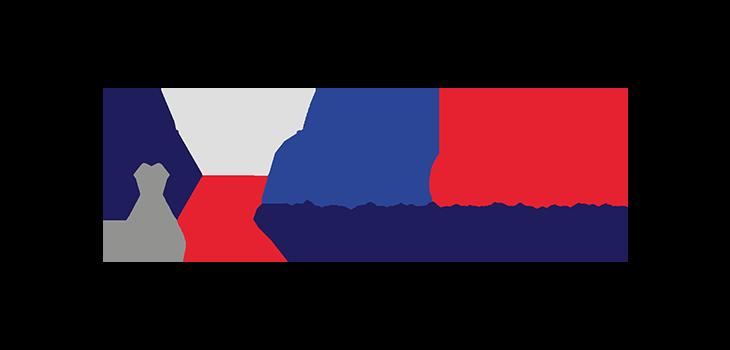 Nowchem logo