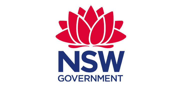 sed-sponsors_nsw-government.jpg