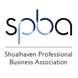 sed_sponsors_spba_2.jpg