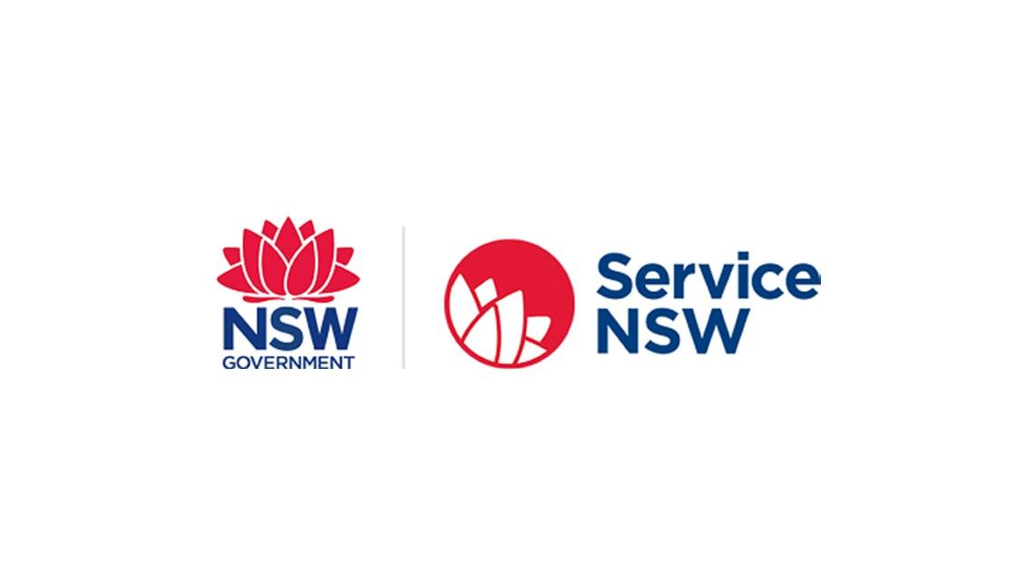 service-nsw.jpg
