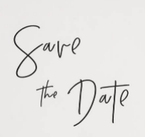 2019-sbc-save-the-date.png