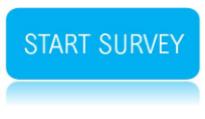 2019-start-survey.JPG