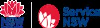 SNSW-logos.png