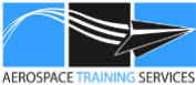 aerospace_training_services.jpg