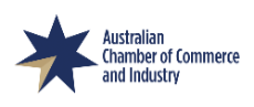 australian-chamber-of-commerce-and-industry.png