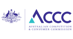 australian-competition-and-consumer-commission-logo.png