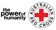 australian-red-cross-logo.png