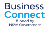 business-connect-logo.jpg