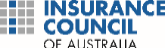 insurance-council-of-australia-logo.png