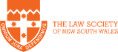 law-society-of-nsw-logo.png