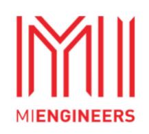 mi_engineers.jpg