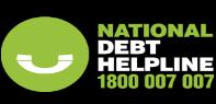 national-debt-helpline.jpg