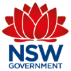 nsw-government-logo.png