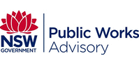 nsw-government-public-works-advisory-logo.png