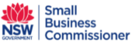 nsw-small-business-commissioner-logo.JPG