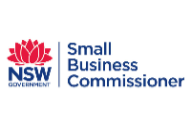 nsw-small-business-commissioner-logo-2.jpg