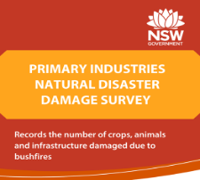 primary-industries-natural-disaster-survey.png