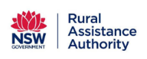 rural-assistance-authority-logo.jpeg