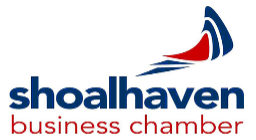 sed-sponsors_nowra-business-chamber.jpg