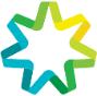 services-australia-logo-2.png