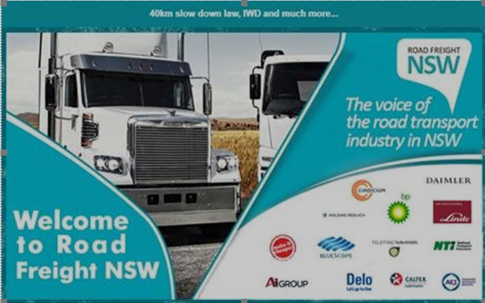 2020-freight-nsw.PNG