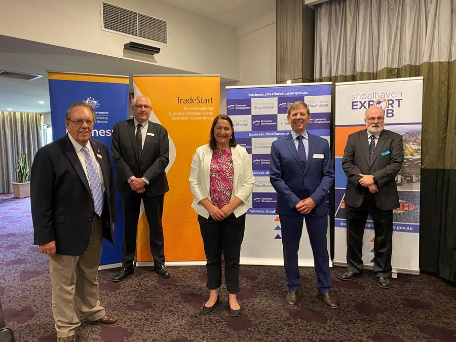2020-shoalhaven-export-hub-launch.jpg