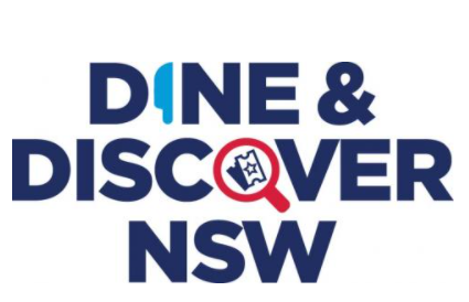 2021-dine-discover-nsw-2.png