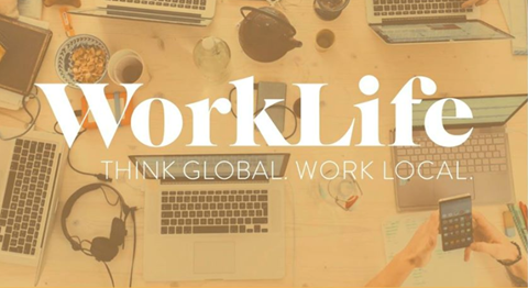 2019-worklife-conference.png
