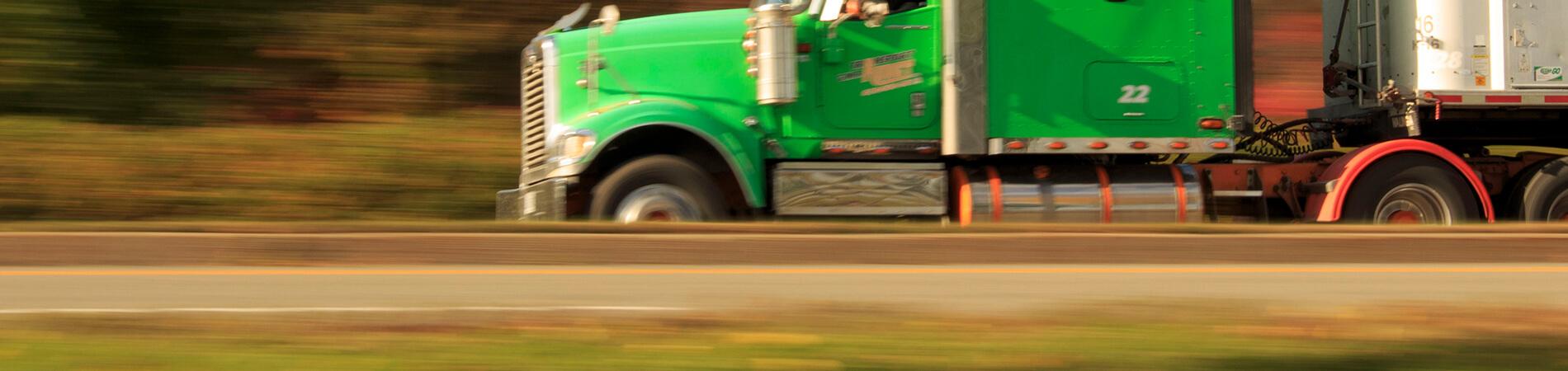 sed-banner_transport-freight.jpg