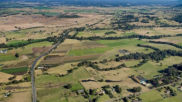 berry-to-bomaderry-aerial-view-looking-south-west.jpg